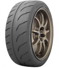 Toyo Proxes R888R 205/50 ZR16 87W 2G