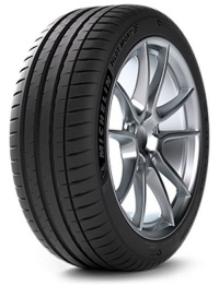 Michelin PS4 XL 225/40 R18 92Y