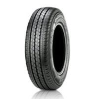 Pirelli CHRONO FOUR SEASONS 225/70 R15 C 112S