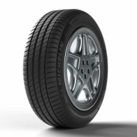 Michelin PRIMACY 3* 205/50 R17 89Y