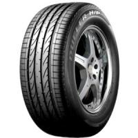 Bridgestone D-SPORT MO 235/60 R18 103V