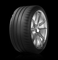 Michelin SPORT CUP 2 N1 XL 325/30 R21 108Y