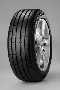 Pirelli CINTURATO P7* 205/55 R16 91V
