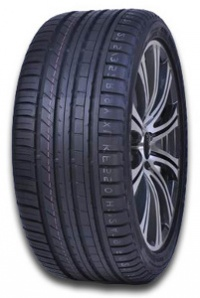 Kinforest KF550 265/40 R18 101Y XL