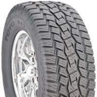 Toyo OPEN COUNTRY A/T+ 235/75 R15 109T