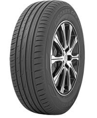 Toyo Proxes CF 2 215/50 R18 92V SUV