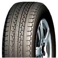 Autogrip Ecosaver 235/70 R17 107H