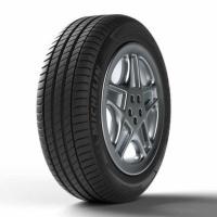 Michelin PRIMACY 3 ZP 225/45 R17 91V