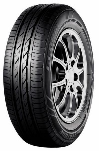 Bridgestone EP150 ECO 195/65 R15 91H
