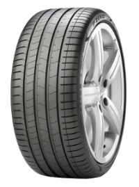 Pirelli P Zero PZ4 LS 225/50 R18 99W XL * BMW X1 , BMW X2 , MINI Mini Countryman