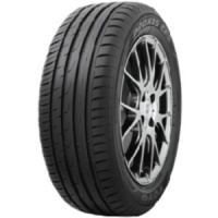 Toyo PROXES CF2 SUV 225/65 R17 102H