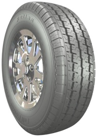 Petlas FULL POWER PT825 + 195/70 R15 C 104R