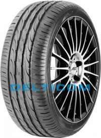 Maxxis Pro R1 185/50 R16 81V