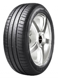Maxxis Mecotra 3 185/60 R15 84H