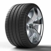 Michelin SUPER SPORT* XL 225/45 R18 95Y