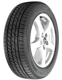 Bridgestone DriveGuard RFT 205/55 R16 94W XL runflat, DriveGuard