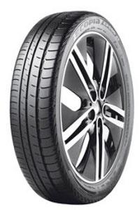 Bridgestone Ecopia EP500 175/55 R20 89Q XL * BMW i3 i-1