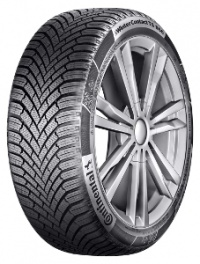 Continental WinterContact TS 860 185/60 R14 82T