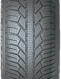 Semperit Master-Grip 2 185/60 R15 88T XL