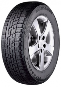 Firestone Multiseason 185/65 R14 86T