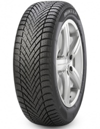 Pirelli Cinturato Winter 195/65 R15 95T XL