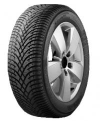 Kleber Krisalp HP 3 215/65 R16 102H XL , SUV