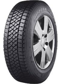 Bridgestone Blizzak W810 195/75 R16C 107/105R 8PR