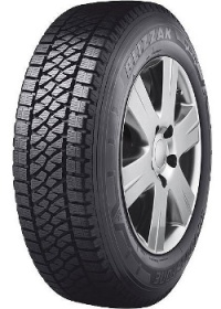 Bridgestone Blizzak W810 205/75 R16C 110/108R 8PR