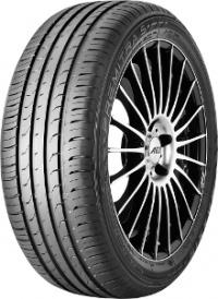 Maxxis Premitra 5 215/65 R16 98V