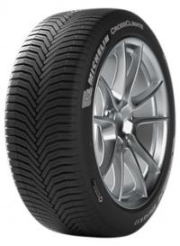Michelin CrossClimate 185/55 R15 86H XL