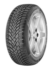 Continental TS-850 P SEAL XL 225/50 R17 98H