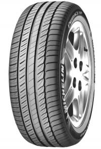 Michelin PRIMACY HP XL 215/55 R17 98W