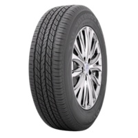 Toyo OPEN COUNTRY U/T 215/60 R17 96V