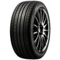 Toyo PROXES C1S XL 225/50 R17 98W