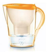 BRITA Marella Cool 2,4l Marigold orange