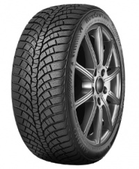 Kumho WinterCraft WP71 255/40 R19 100V XL