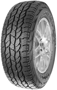 Cooper Discoverer AT3 Sport 245/65 R17 107T OWL