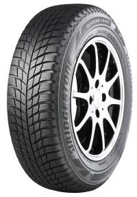 Bridgestone LM-001 XL 215/60 R16 99H
