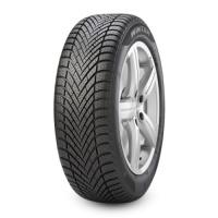 Pirelli CINTURATO WINTER K1 205/55 R16 91H