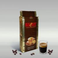 Biancaffé Espresso Classica mletá káva 250g (exp. 6/2016)