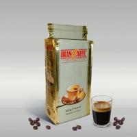 Biancaffé Espresso Intenso mletá káva 250g (exp. 6/2016)