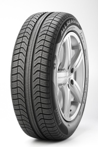 Pirelli CINTURATO AS XL 225/50 R17 98W