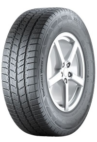 Continental VANCONTACT WINTER 205/70 R15 C 106R