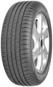 Goodyear EfficientGrip Performance 225/50 R17 98V XL ochrana ráfku MFS