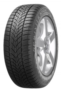 Dunlop SPORT 4D* 225/60 R17 99H