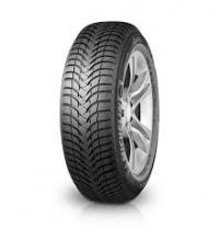 Michelin ALPIN A4 MO 205/60 R16 92H