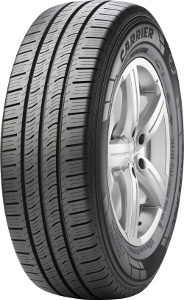 Pirelli Carrier All Season 205/75 R16C 110/108R