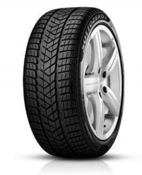 Pirelli WSZer3 * RFT 205/55 R16 91H