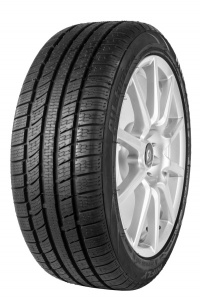 Hifly ALL-TURI 221 XL 195/55 R16 91V