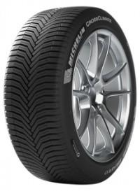 Michelin CrossClimate 175/65 R14 82T